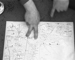 01_refound_map